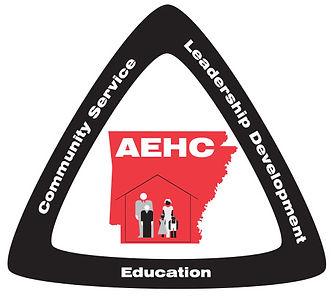 EHC logo.jpg
