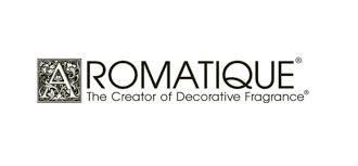 aromatique sponsor logo.jpg