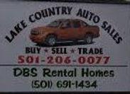 lake county auto logo.jpg