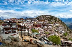 Tibet - coming soon