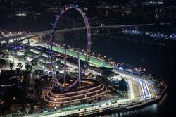 Singapur - coming soon