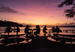 Vanuatu - coming soon