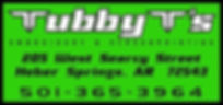 tubby t's signs and graphics.jpg