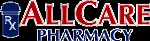 allcare_pharmacy_logo.png