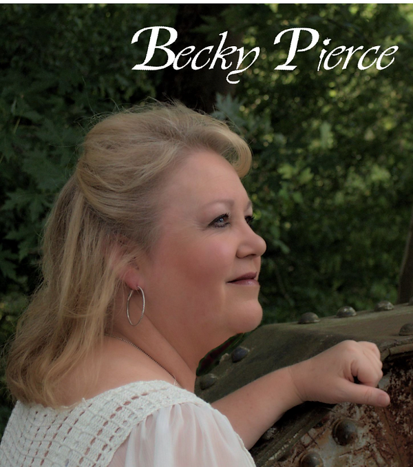 becky peirce 3rd photo for gospel.png
