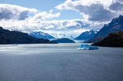 Patagonien - coming soon