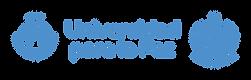 UPAZ logo secundario_azul (spacing).png