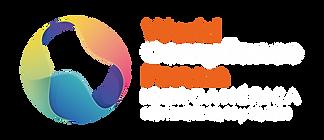 WCF-Logo-WEB-Noviembre-2021.png