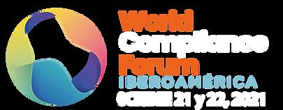 WCF-Logo-Full-Color-Ecletic_edited.png