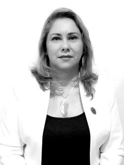 Olga Carrillo