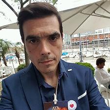MarianoLopez.jpg