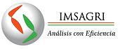 Logo IMSAGRI.bmp