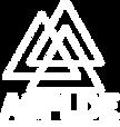 logo ASPLDE.png