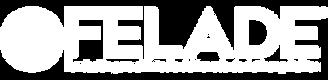 FELADE_Logo_Nuevo_2016_PNG.png