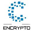 Logo Encrypto.bmp