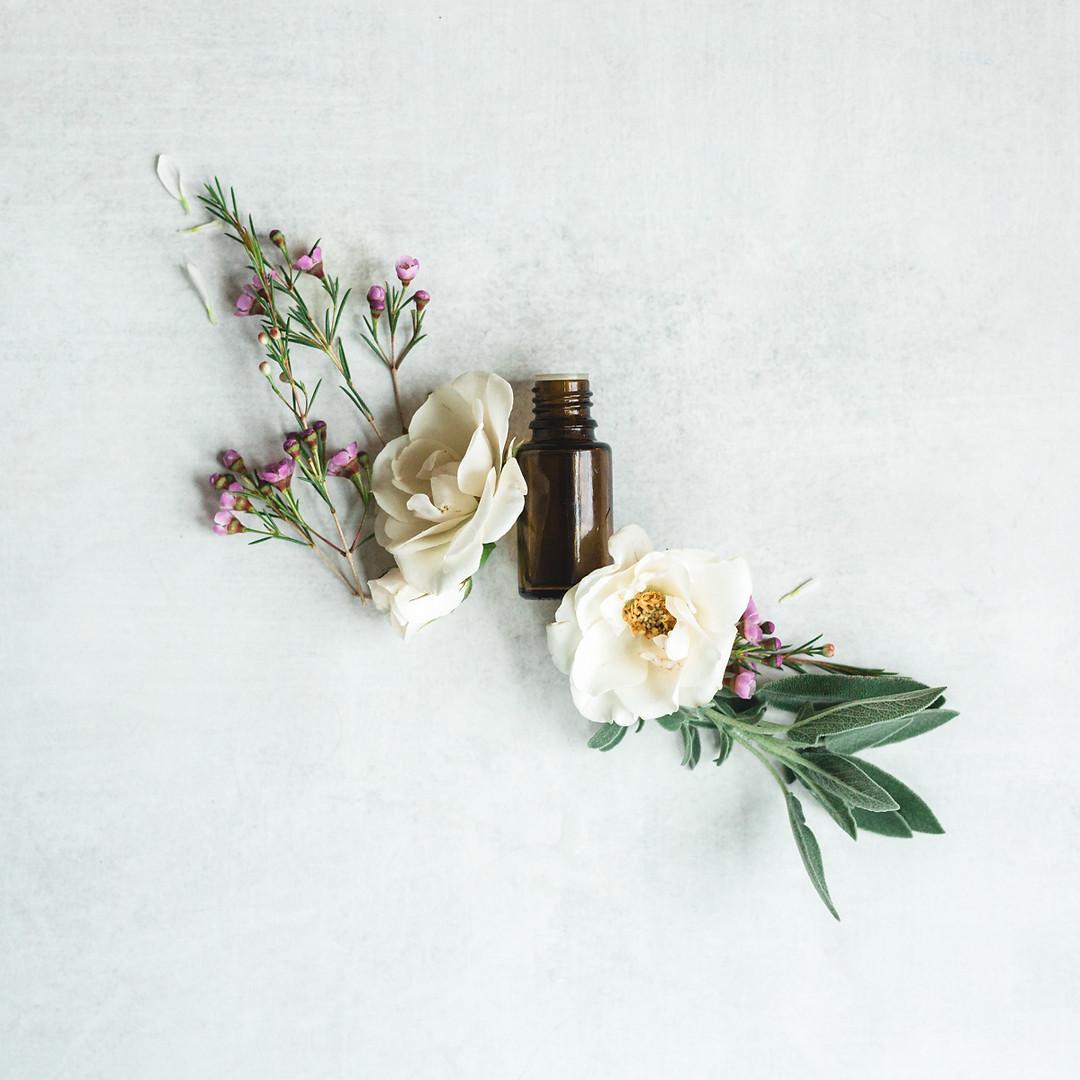 Woo_Blooms_Spa-373.jpg