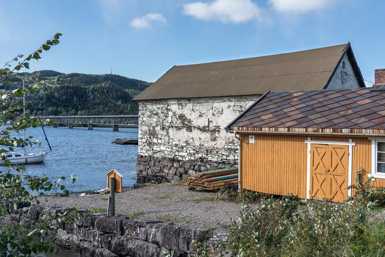 M.Stranger.Lillehammer.08.jpg