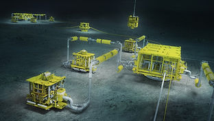 subsea_production_system_mohonord_01_192