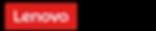 logo-lenovo-certified.png