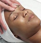 Neti Massage Treatment Croydon