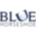 Blue Horseshoe.png