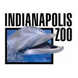 Indianapolis Zoo.jpg