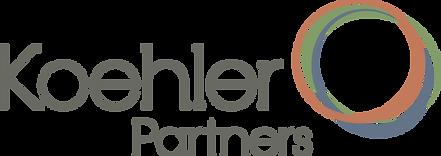Koehler Partners.png