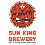 Sun King Brewery.jpg