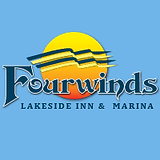 Fourwinds lakeside logo.png