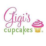 Gigi's Cupcakes.jpeg