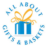 All About Gifts and Baskets.jpg