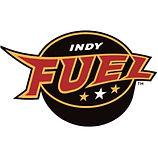 Indy Fuel.jpg