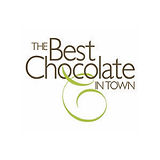 Best Chocolate in Town.jpg