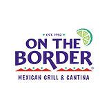 On The Border.jpg