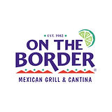 On The Border.jpg