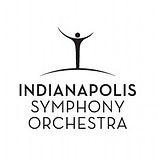 Indianapolis Symphony Orchestra.jpg