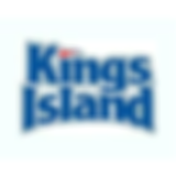 Kings Island logo.png