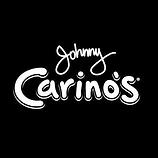 Johnny Carinos.png