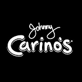 Johnny Carinos.png