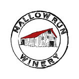 Mallow Run Winery.jpg