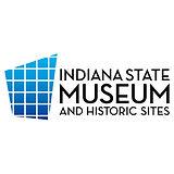 Indiana State Museum.jpg