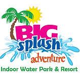 Big Splash.jpg