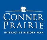 Conner Prairie.jpg