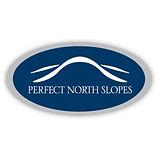 Perfect North Slopes.jpg