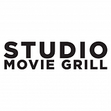 Studio Movie Grill.png