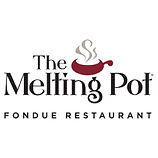 The Melting Pot.jpg