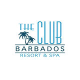 The Club Barbados.jpg