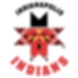 Indianapolis Indians.jpg