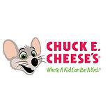 Chuck E Cheese.jpg
