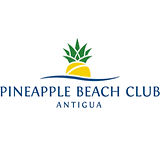 Pineapple Beach Club.jpg